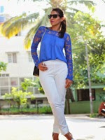 http://www.stylishbynature.com/2014/06/five-streetstyle-ways-to-wear-white.html