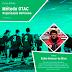 Método OTAC - Organização Defensiva no Futebol