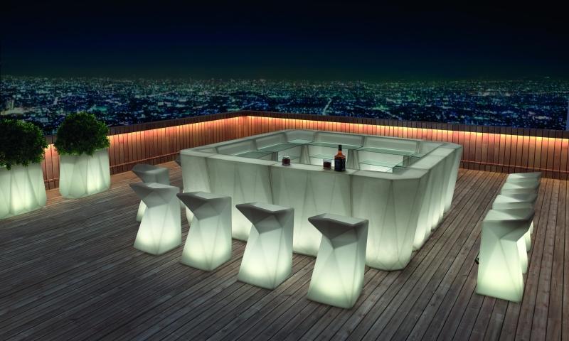 O k furniture chairs uae for Affordable furniture uae