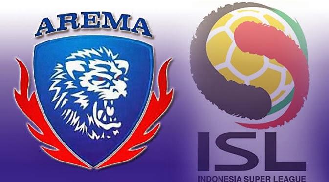 Jadwal Siaran TV Pertandingan Arema ISL 2014 Jadwal Lengkap (Siaran TV) Pertandingan Arema di ISL 2014
