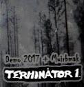 TERMINÁTOR 1