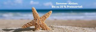 Landal Sommerferien