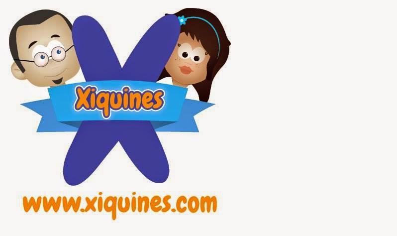 Xiquines.com