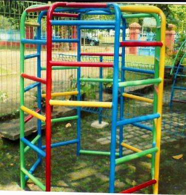 Jual 5 Mainan Anak Sekolah TK (Taman Kanak-Kanak)