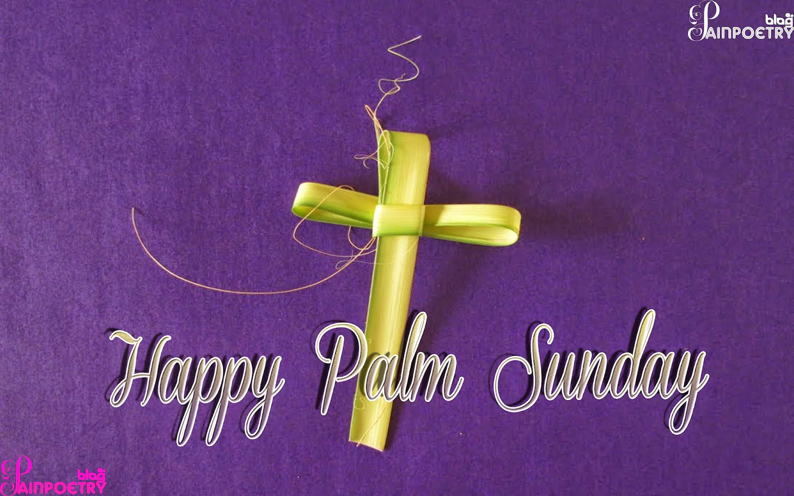 Palm-Sunday-One-Cross-Image-HD