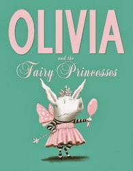 https://www.goodreads.com/book/show/13546400-olivia-and-the-fairy-princesses?from_search=true