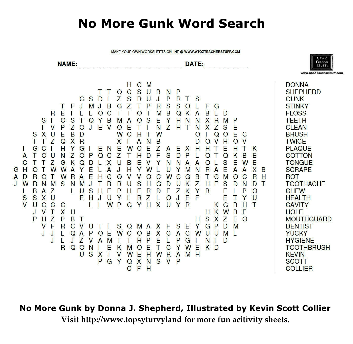 Displaying 17> Images For - Word Search Printable Hard...