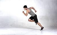suplemen penambah berat badan suplemen tulang