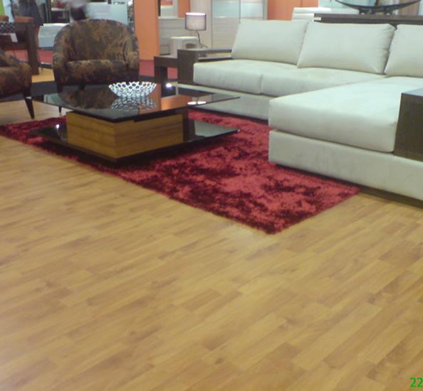 Industri binaan malaysia kayu lantai lamina buatan malaysia for Robina laminate flooring
