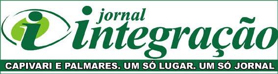 Integracao1
