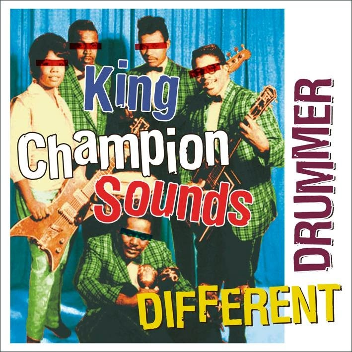 http://www.d4am.net/2014/03/king-champion-sounds-different-drummer.html