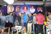 Yevadu Success tour in Nellore Guntur and Ongole-thumbnail-25
