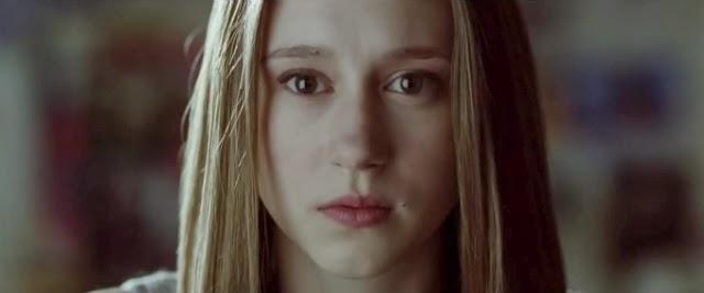 """Imágenes de la película """"Mindscape"""""""