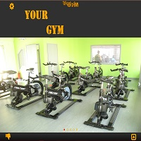 yourgym