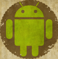 Icon Pack - Vintage v2.1.2 apk