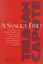 Download Grátis - Livro - A Sangue Frio (Truman Capote)