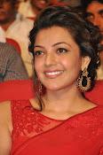 Kajal agarwal latest glam pics-thumbnail-10