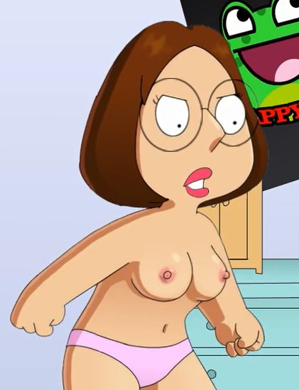Meg griffin phone sex