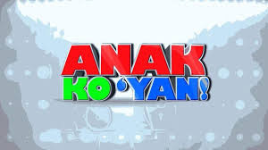 Watch Anak Ko Yan November 8 2013 Episode Online