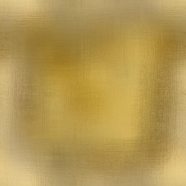 Textura de lona dorada beige | Imagenes Sin Copyright