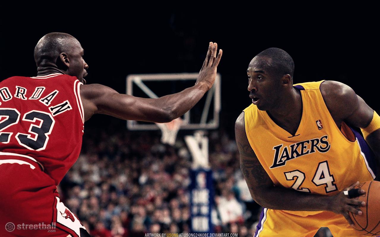 Mayo NBA Wallpapers | NBA Wallpapers, Basket Ball Wallpapers