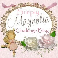 Simply Magnolia - Fortnightly (Sunday's)