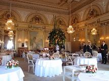 Le Louis XV Monte Carlo Monaco