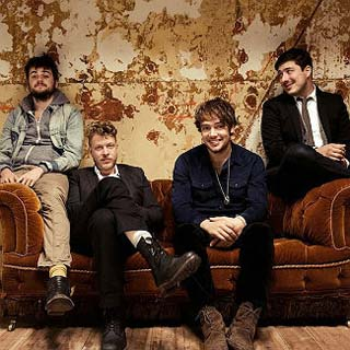 Mumford & Sons – I Will Wait Lyrics | Letras | Lirik | Tekst | Text | Testo | Paroles - Source: musicjuzz.blogspot.com