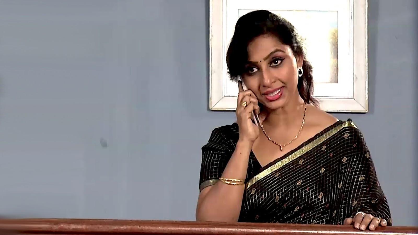 tamil actress sucking fakes