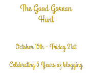 The Good Gorean Hunt