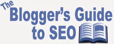 Use This Great Tips About Search Engine Optimization To Help You Better Understand