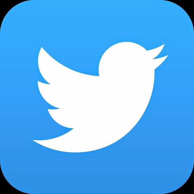 Twitter le ayuda a vivir