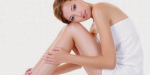 Grosir kosmetik berkualitas