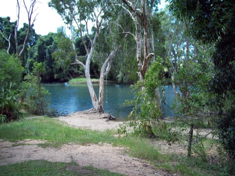 Valuable Nudist camping queensland opinion
