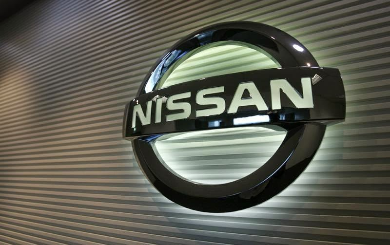 nissan-01
