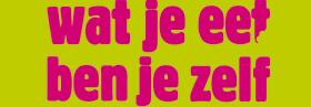 postcodeloterij.nl/kookboeknaarkeuze