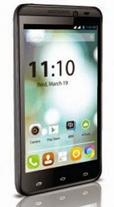 3 HP Nexian Android Murah Terbaru 2015