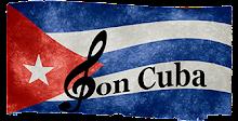 La mejor oferta de verano, en escuela de baile cubano…