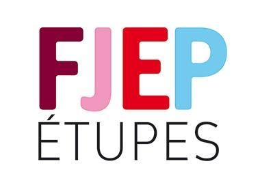 FJEP ETUPES