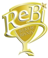 """<img src=""""http://1.bp.blogspot.com/-nKf0PQFIni8/UMmCfpbogUI/AAAAAAAAFzU/8kI5T2EqEko/s1600/Rekor+Bisnis+Award+2012.jpg"""" alt=""""Award 2012 Commonwealth Life""""/>"""