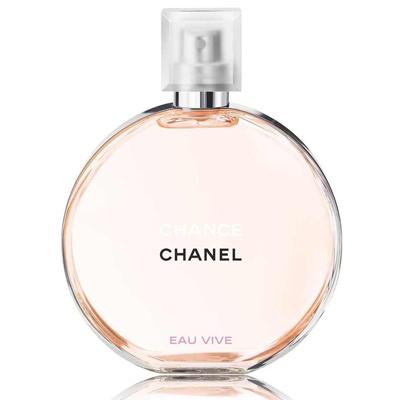 Chanel Chance Eau Vive preço comprar