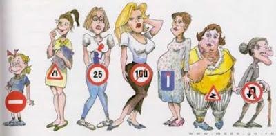 Poze Haioase : La ce vizeaza barbatii! Poze%2Bhaioase%2Bfemei