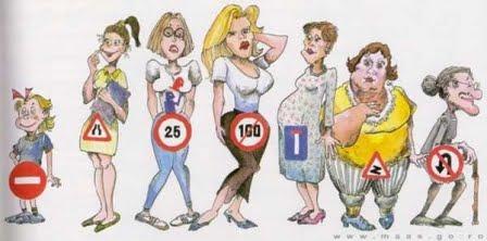 Poze Haioase Femei  Poze%2Bhaioase%2Bfemei