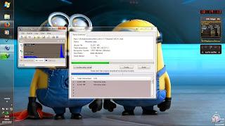 Pengertian SSH ( Secure Shell )