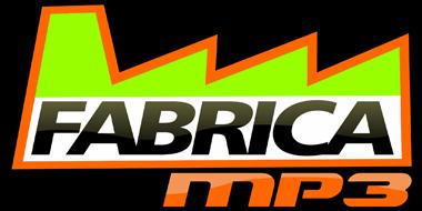 www.FabricaMP3.net