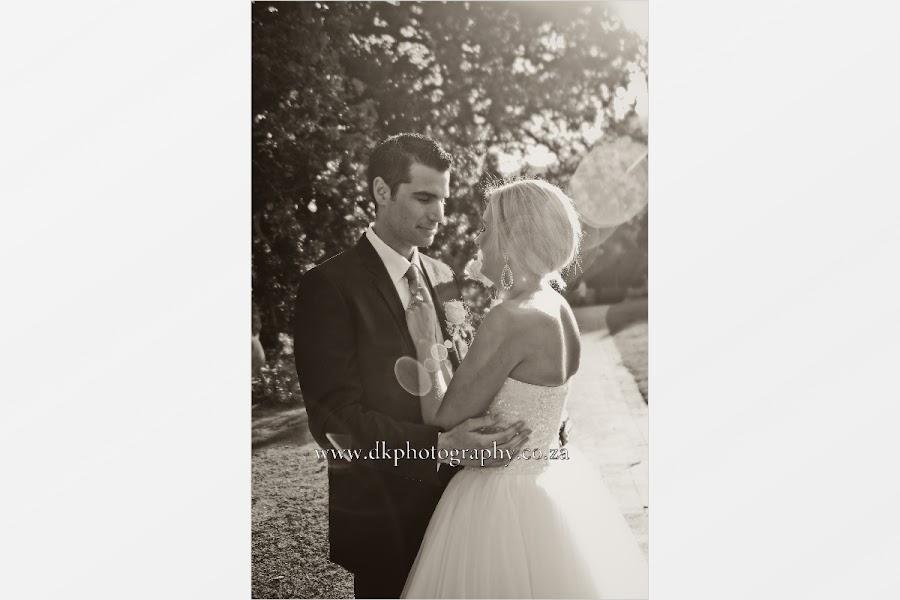 DK Photography Slideshow-2076 Tania & Josh's Wedding in Kirstenbosch Botanical Garden  Cape Town Wedding photographer