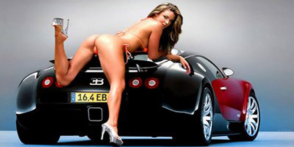cool cars with girls. cool cars and girls. cool cars