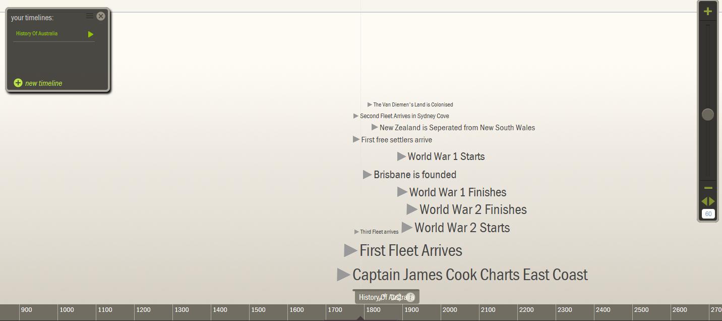haley s computing blog timeglider timelines