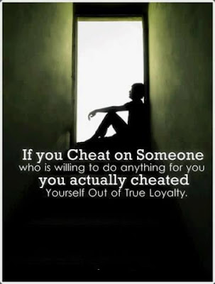 an essay on why cheating is bad Cheating is wrong essay  or be hurt so bad they commit suicide as a drastic measure  why cheating is wrong  cheating is beneficial for students.