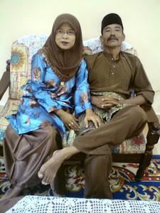 ♥MyLuvly Mom & Dad♥